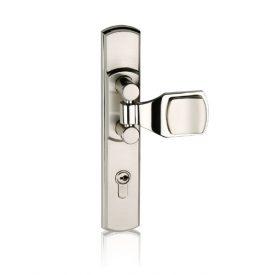 door-handles-1