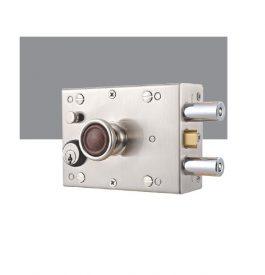 door-handles-3